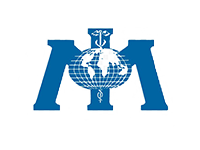 International Medical Corps2