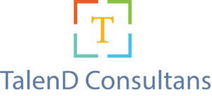 TalenD Consultants - HR Solutions In Greater Manchester