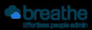 Breath Logo - TalenD Consultants